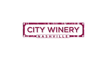 2017-Sponsors-CityWindery.png
