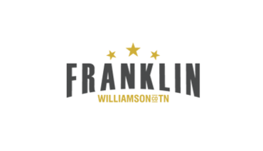 franklin-williamson.png