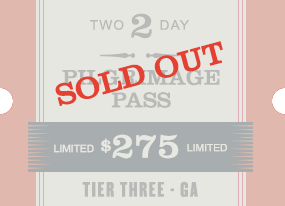 2017-tickets-2day-GA-TierThree-SOLDOUT.png