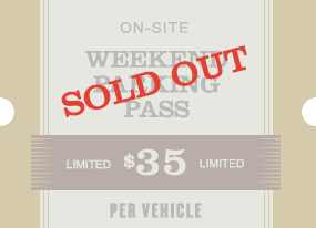 2017-tickets-Parking-SOLDOUT.png