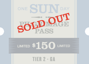 2017-tickets-GA-SUN-TierTwo-SOLDOUT.png